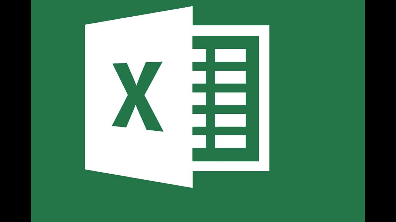 Excel na míru podle Vás