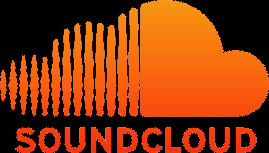 CZ reakce a přehrání na SoundCloud (až 75 reakcí /shlednuti)