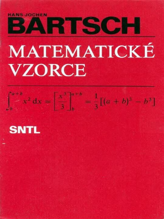 Doučování matematiky