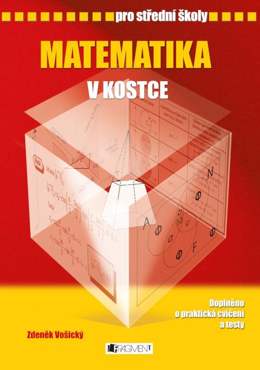 Doučování matematiky, fyziky, strojírenské technologie etc