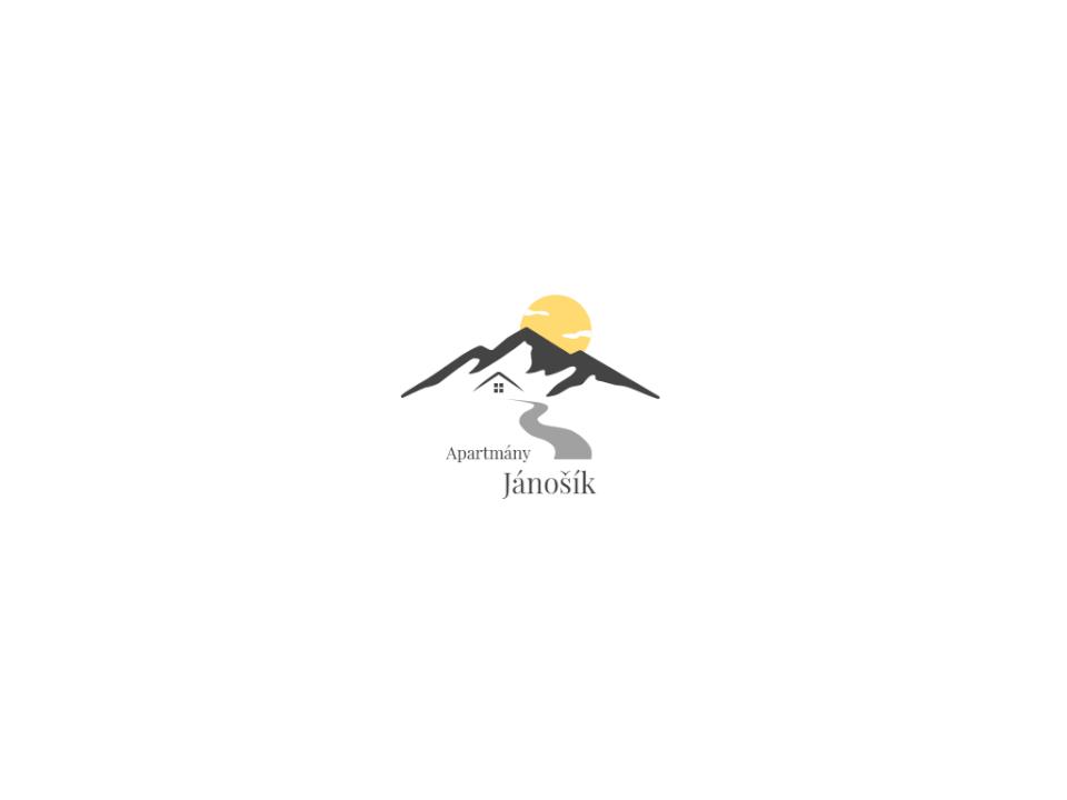 Moderní logo