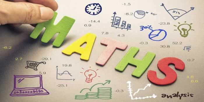 Doučování matematiky pro základní školy
