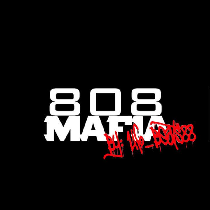 Rap instrumenal. Originální beat!!!