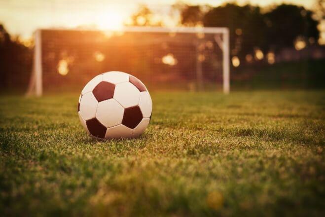 Sportovní analytika - 4 týdny tipy na sázky
