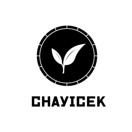 Exkluzivní logo na míru