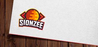 Logo pro Vaše podnikání