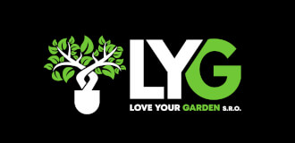 LOGO DESIGN   Originálne Moderné Logo ktoré zaujme