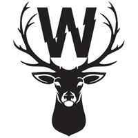 WebMerc
