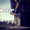 McSivi