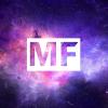 MFoxxSTUDIO