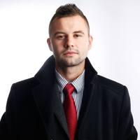 Petr Raboch