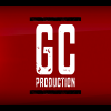 GC Production