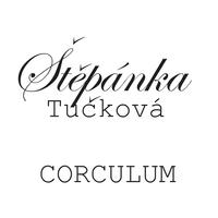 StepankaT