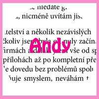 rikalimiAndy
