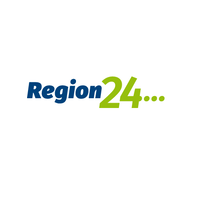 Region24