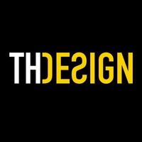THDesign