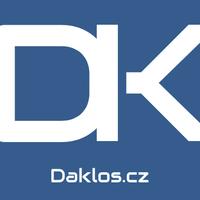 daklos