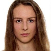 Eliška Peroutková