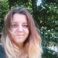 Nikola Ungrová