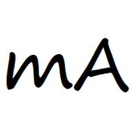 mAtika