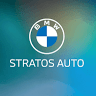 BMW STRATOS AUTO