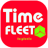 Time Fleet Industrial