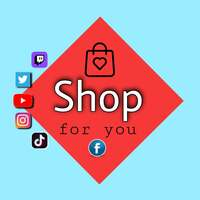 shop for you