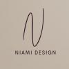 NIAMI DESIGN